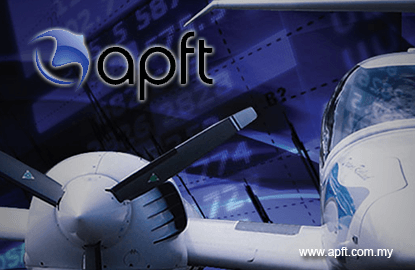 APFT unit ties up with Unisel to provide aviation training