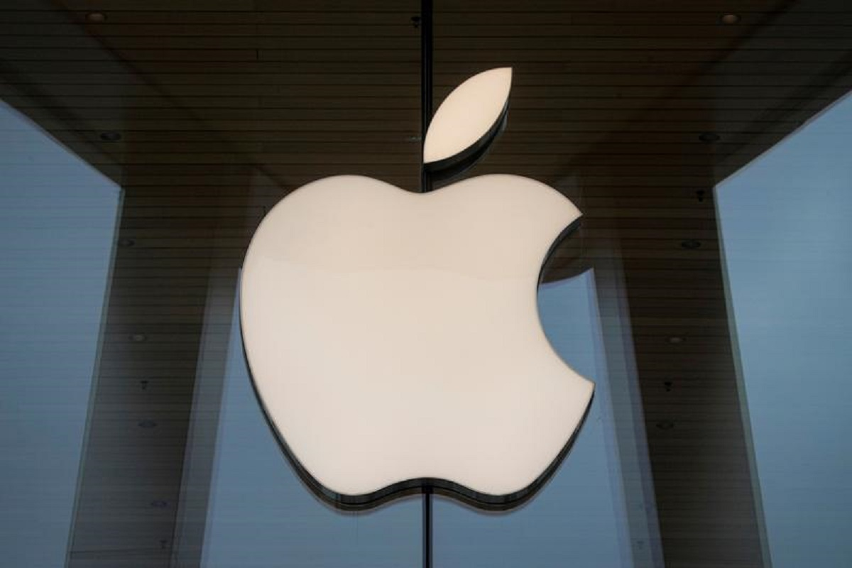 Apple staff resist call to return to office 3 days a week: Verge