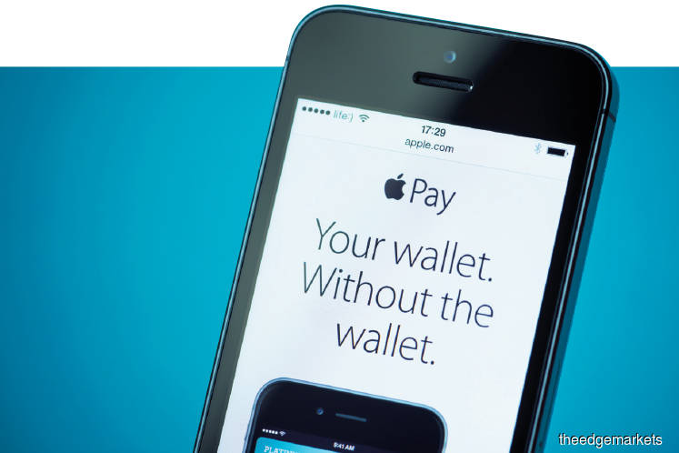 Apple has launched a credit card and fintech services, Instagram has launched online shopping and WhatsApp is testing payments in India - all examples of neobanking