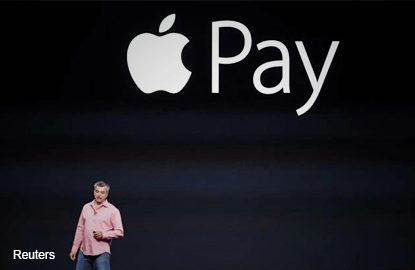 Apple Pay makes big splash in Singapore, but analysts say too early to call success