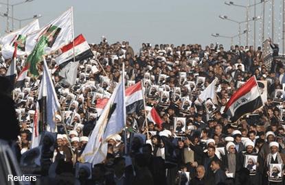 Saudi Arabia-Iran crisis needs to be kept in check