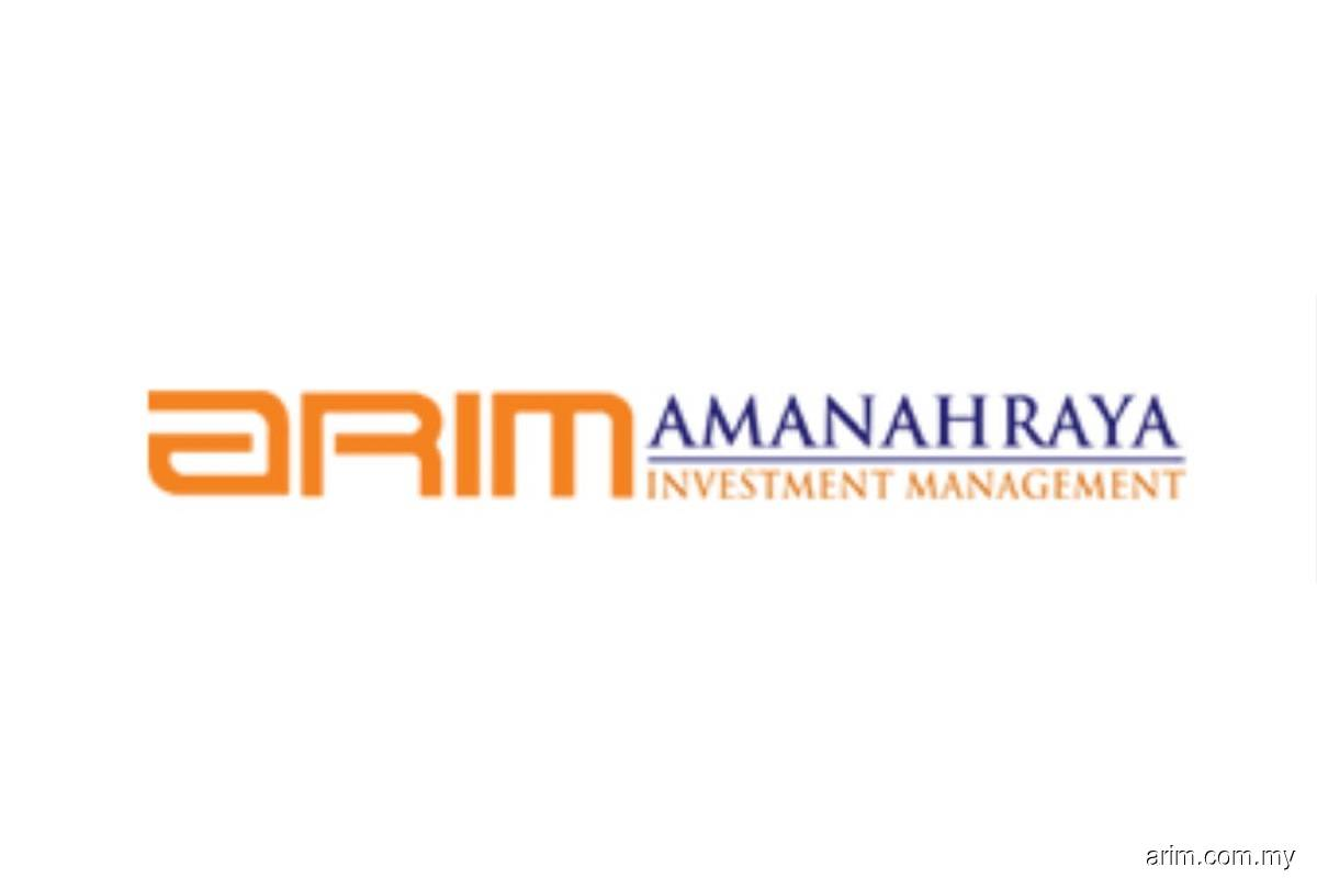 MOF Inc-backed AmanahRaya Investment Management issues scam alert