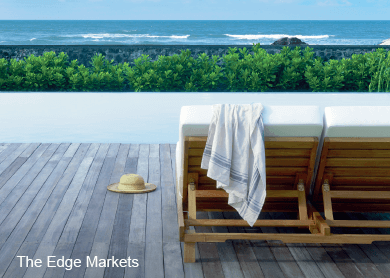 arnalaya_beach_house_theedgemarkets