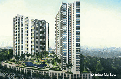 Penang to contribute 50% to E&O's FY16 sales