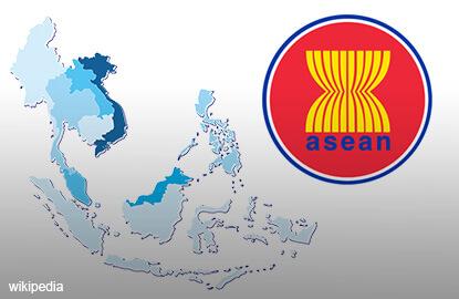 YPO: Confidence returns to most Asean economies in 4Q16