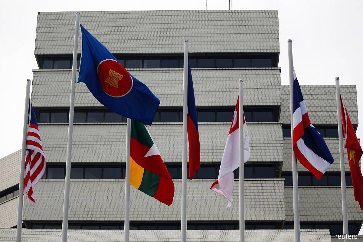 ASEAN needs a pragmatic approach to reach net zero