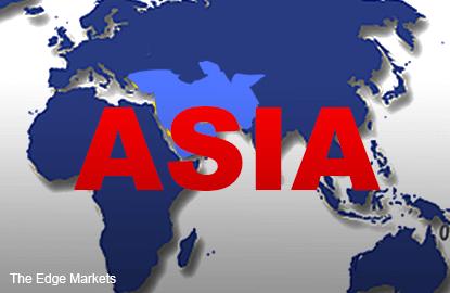大华资产管理:亚洲股市充满商机
