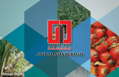 Astral Asia to raise land bank size by 357% with Sarawak venture