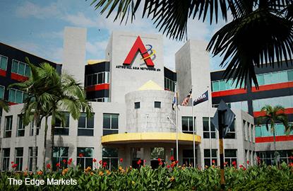 Astro Radio still Malaysia's most popular radio network