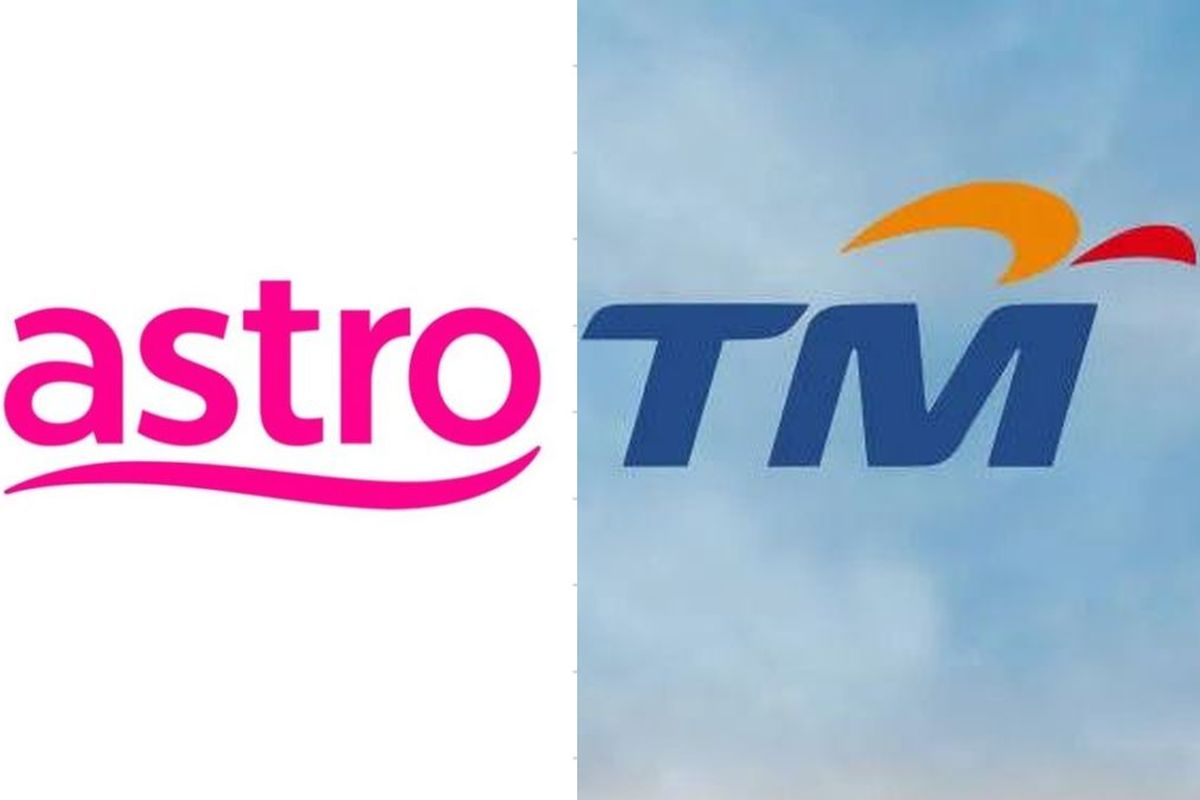 Astro, TM to announce partnerships with Disney+?
