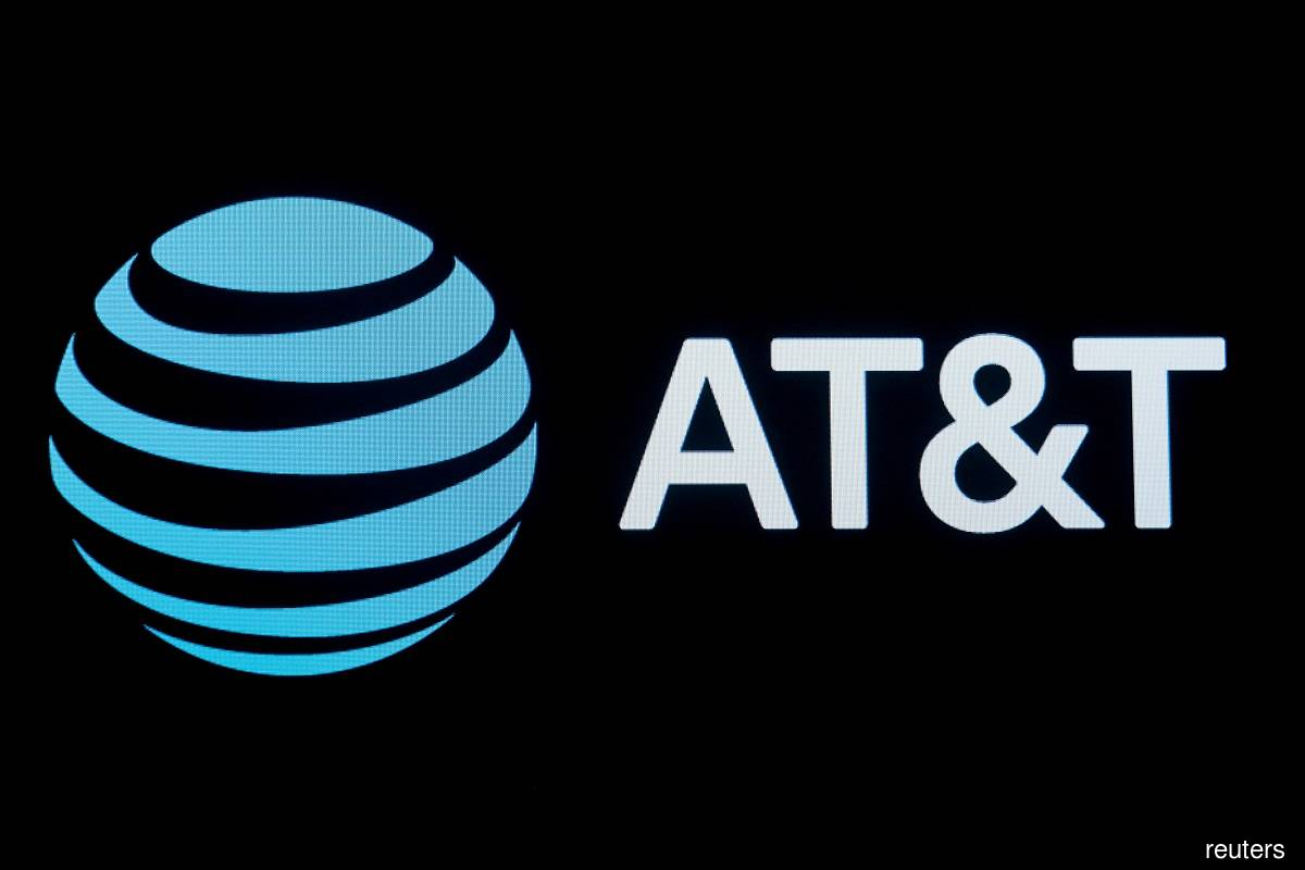 AT&T adds wireless subscribers in 5G push; new movies boost HBO Max
