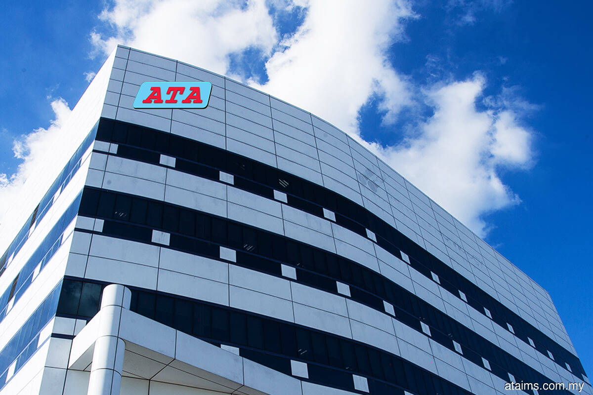 ATA IMS on way to clinching fresh multi-year high, says RHB Retail Research
