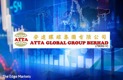 Stock With Momentum: Atta Global