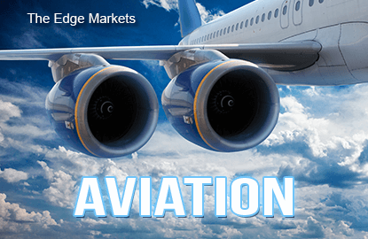 aviation_theedgemarkets