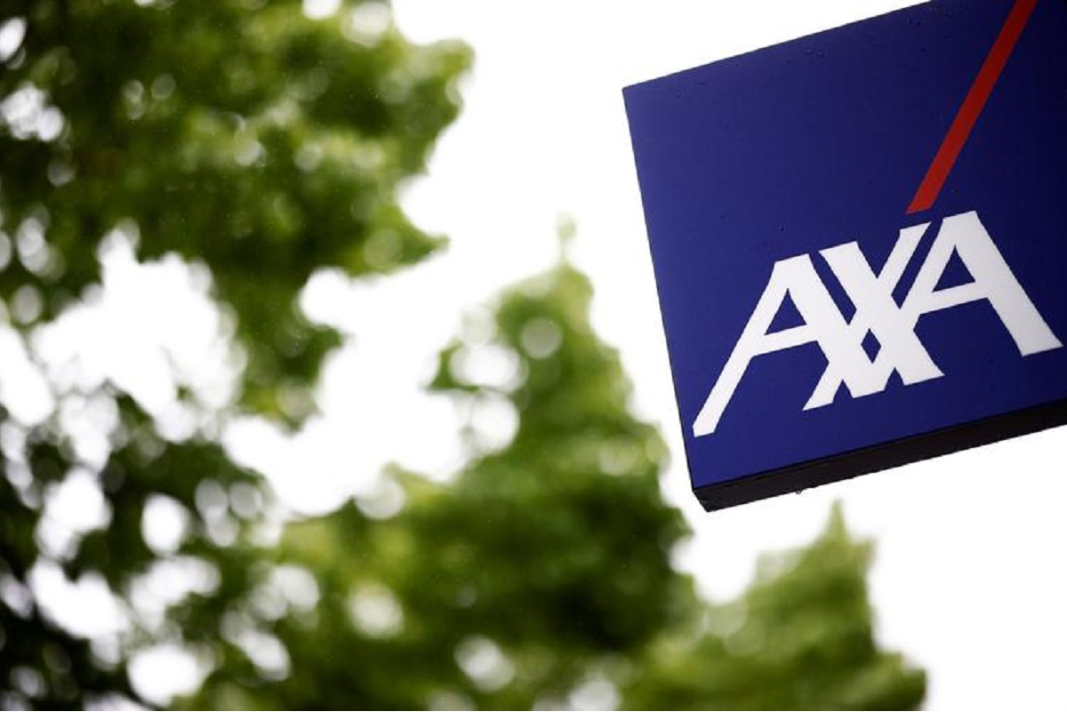 Generali to acquire majority stake in AXA Affin joint ventures, all of MPI Generali in RM1.3b deals