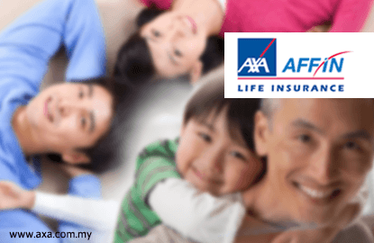 AXA Affin targets 5,000 policyholders for brand new Cancer Care, double-digit growth in 2016