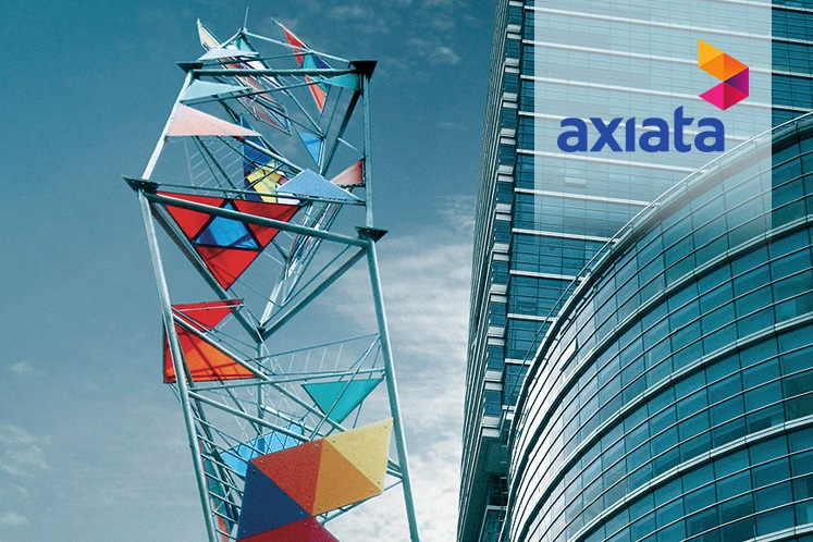 Axiata in talks to buy smaller Indonesia rival — CEO