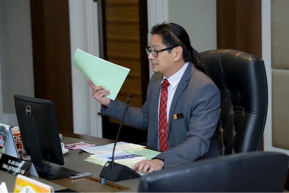 EC to meet over Sabah polls dates in two weeks — EC acting chief