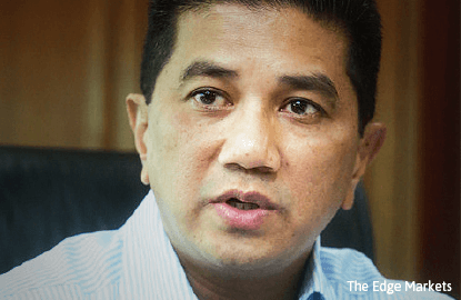 Opposition disappointed at no debate on PAC report