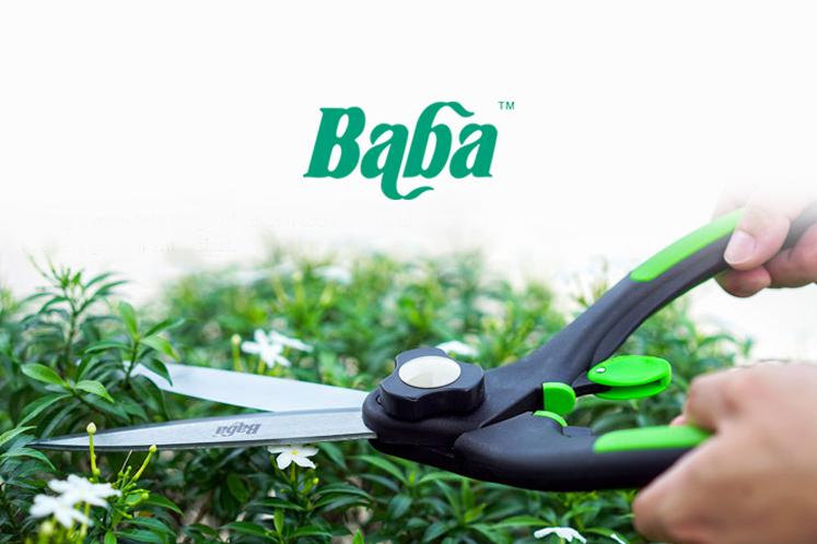 首日登LEAP市场 Baba Eco走高