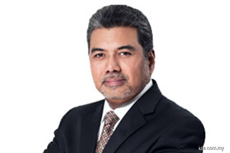 New govt 'doesn't seem' to oppose DFTZ, says MAHB's Badlisham