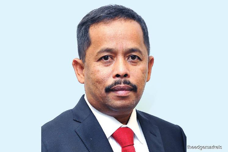 New CEO, COO announced for East Coast Economic Region Development Council