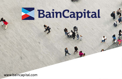 Bain to seek US$1 bil for its first Asia-focused credit fund -sources
