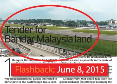 bandar-msia-land_flashback080615_theedgemarkets