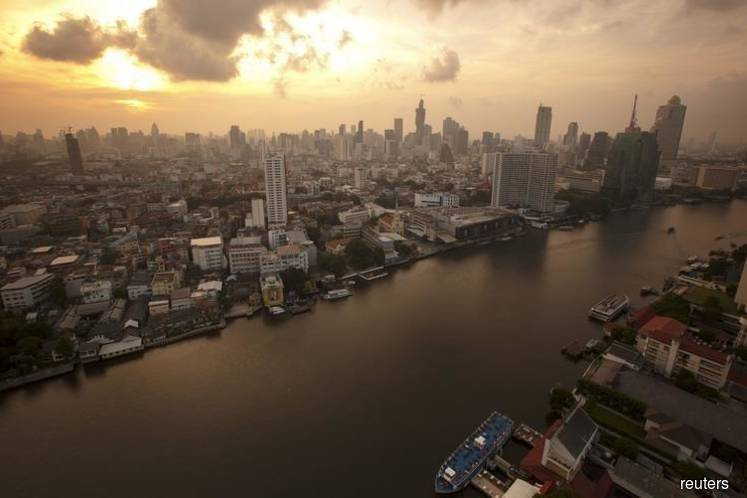 Thailand, Indonesia risk losing US trade benefit, Maybank says