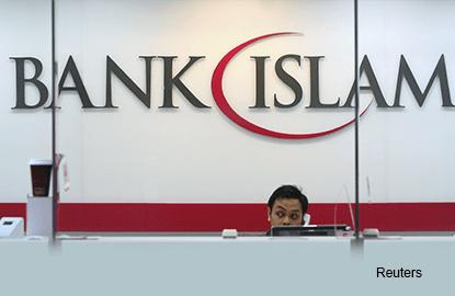 bank-islam-_reuters