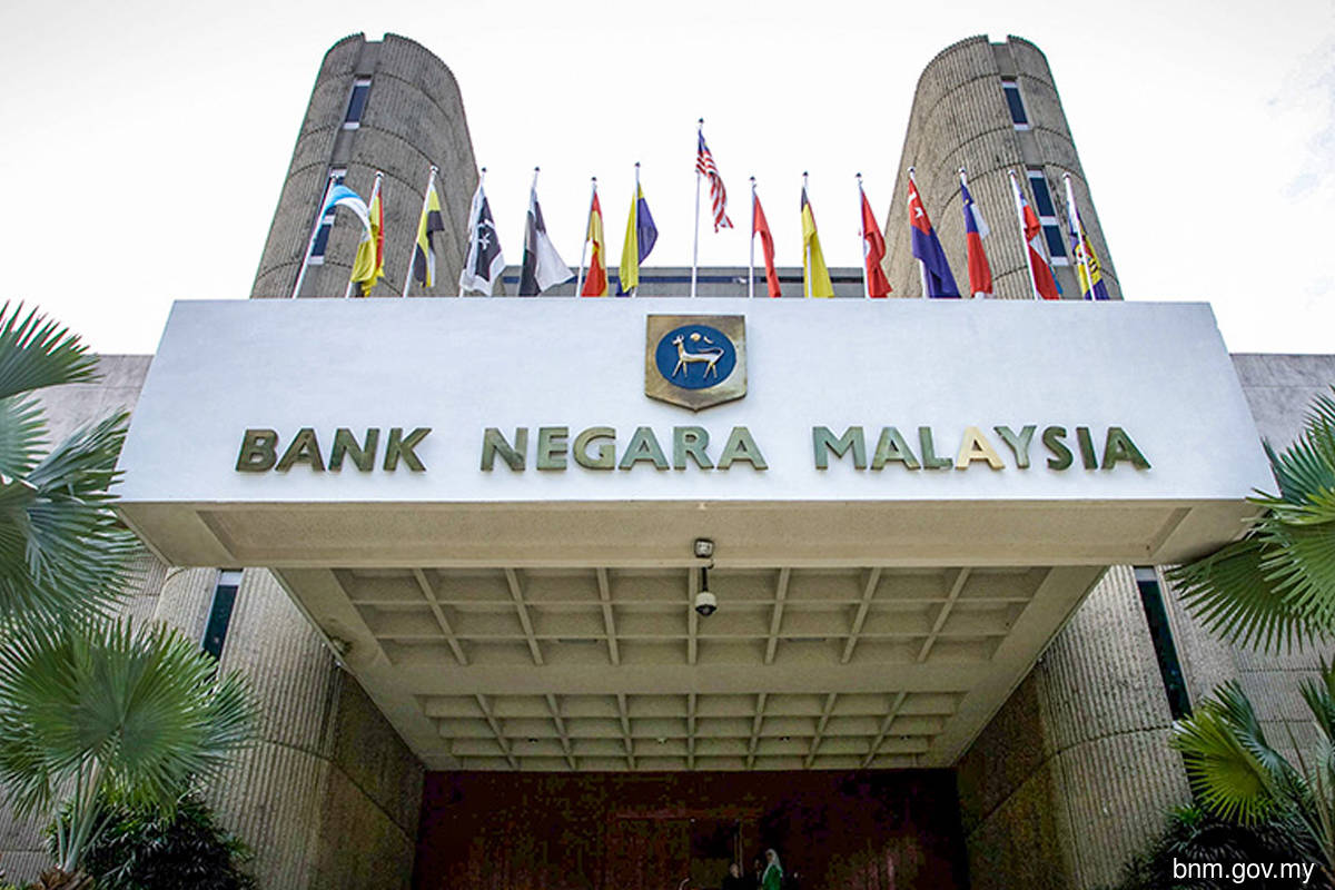 BNM has made its fourth rate cut this year, with a cumulative 125bps slashed so far.