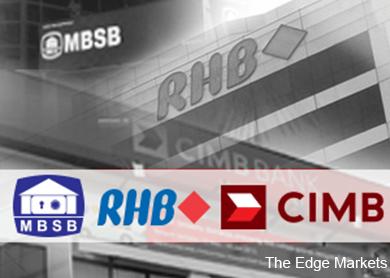 bank_merge_flashback_theedgemarkets