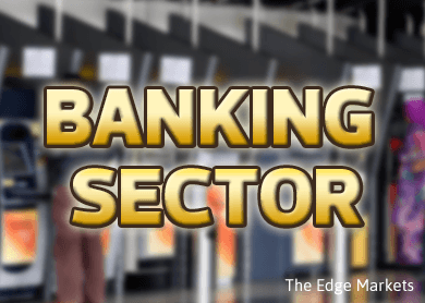 banking_sector_general_theedgemarkets