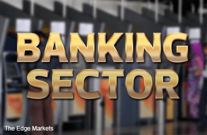 Global investment banks may see revenue drop 19%, JPMorgan Says