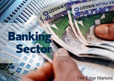 banking_sector_m'sia_theedgemarkets