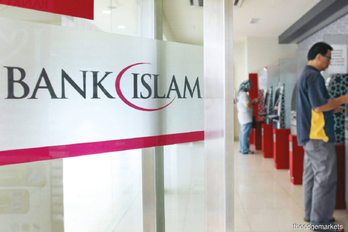 Bank Islam offers moratorium of up to six months for flood victims