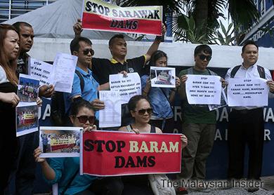 baram_activist_tmi