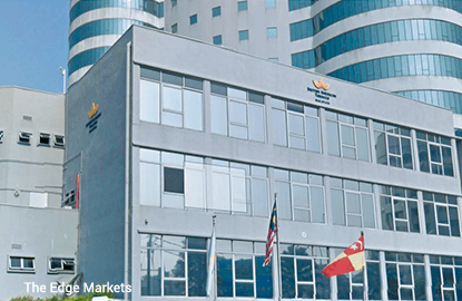 Market yet to price in positives from BAT's restructuring