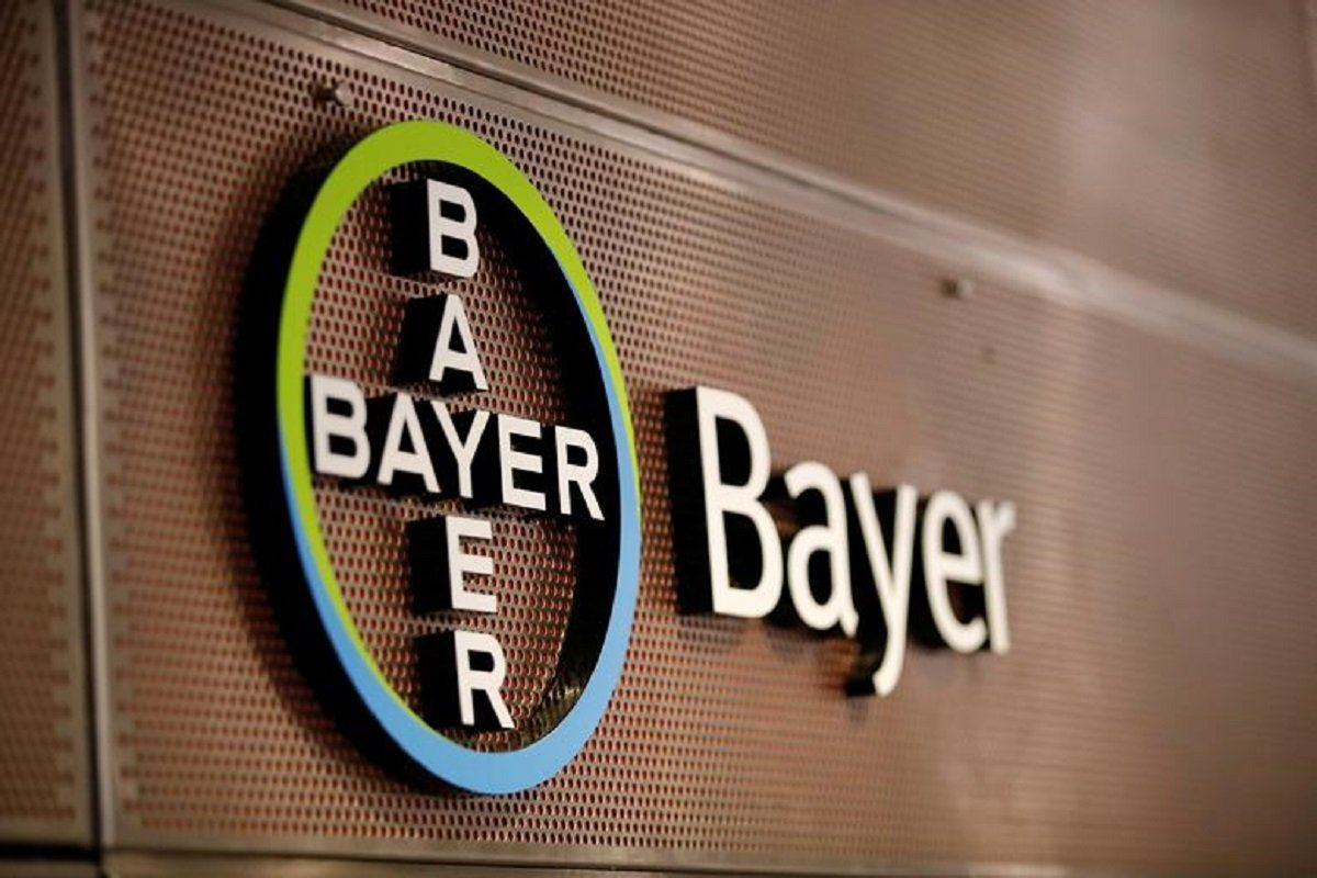 Bayer boosts drug pipeline with Vividion buy, lifts outlook