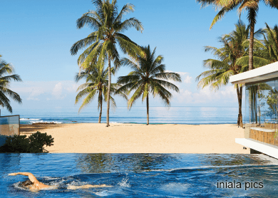 beach-view_iniala-pics