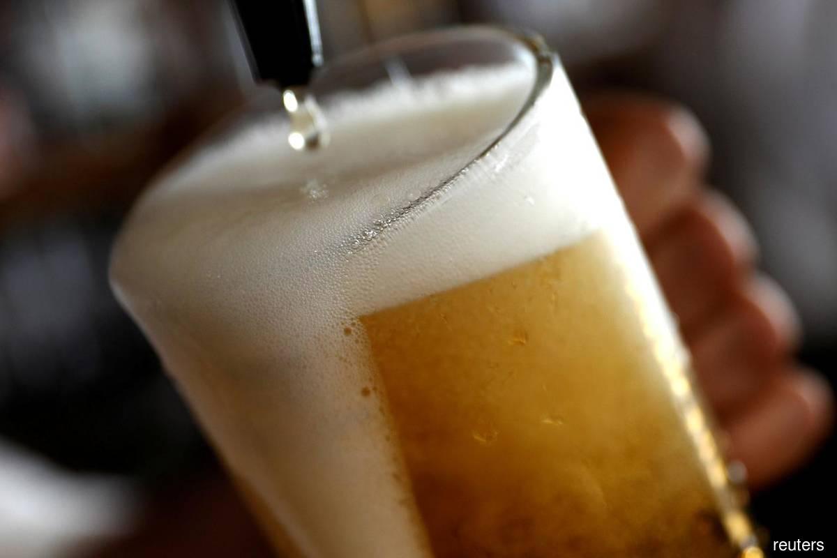 Parliament: Drink driving: Govt to propose amendments to alcohol content limit