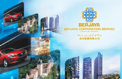 Vincent Tan's Berjaya Group bags US$210.58m NFO contract in Vietnam