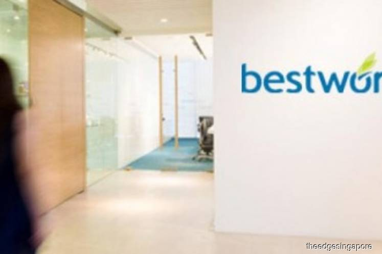 Best World says 2Q earnings nearly trebled to S$27 mil on higher sales