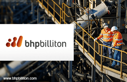 BHP rejects Elliott's overhaul proposals as flawed, costly