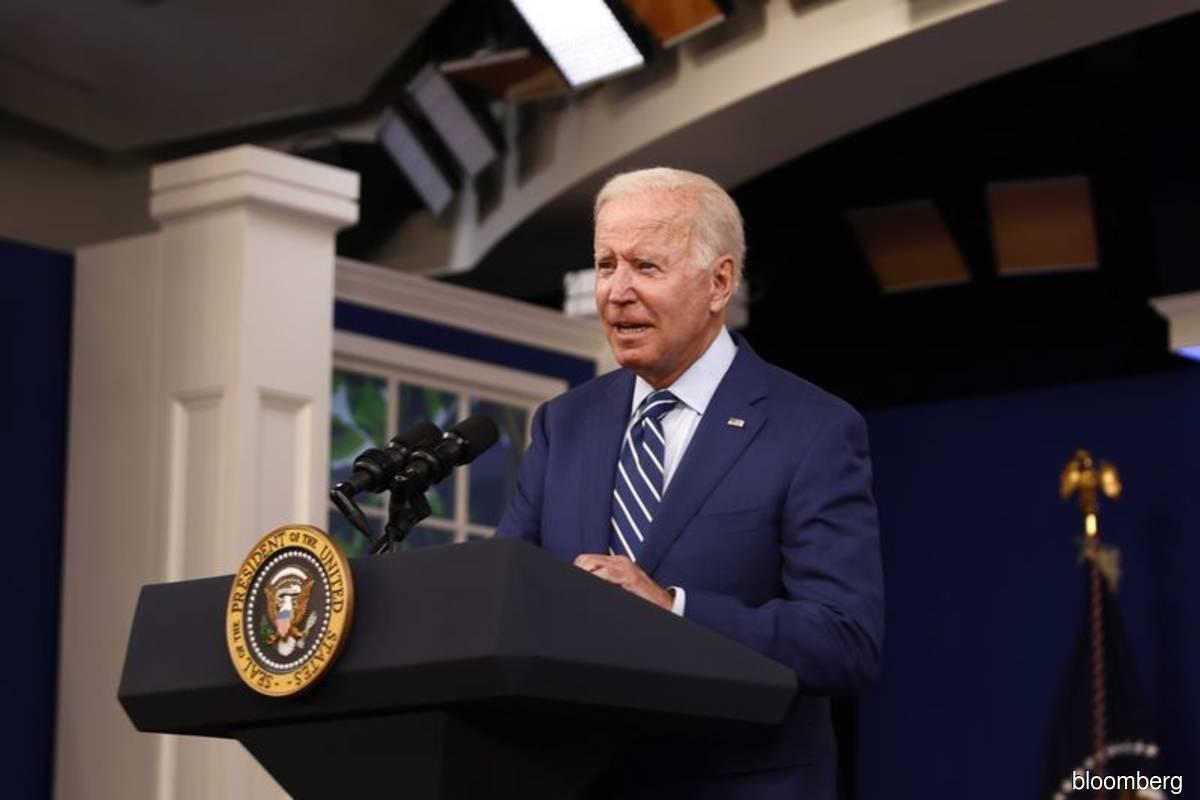 Democratic rift persists ahead of showdown on Biden agenda