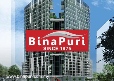 binapuri-holdings-bhd_iskandar-malaysia-job