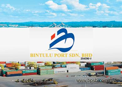 bintulu-ports-holdings-bhd