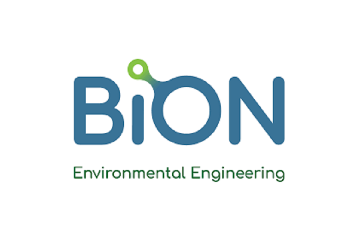 BiON PLC, GLT ink MoU to create Malaysia's biggest biogas power plant operator