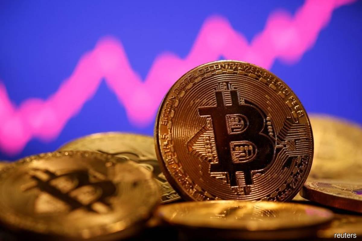 Bitcoin miner Cipher to go public via US$2 bil SPAC merger