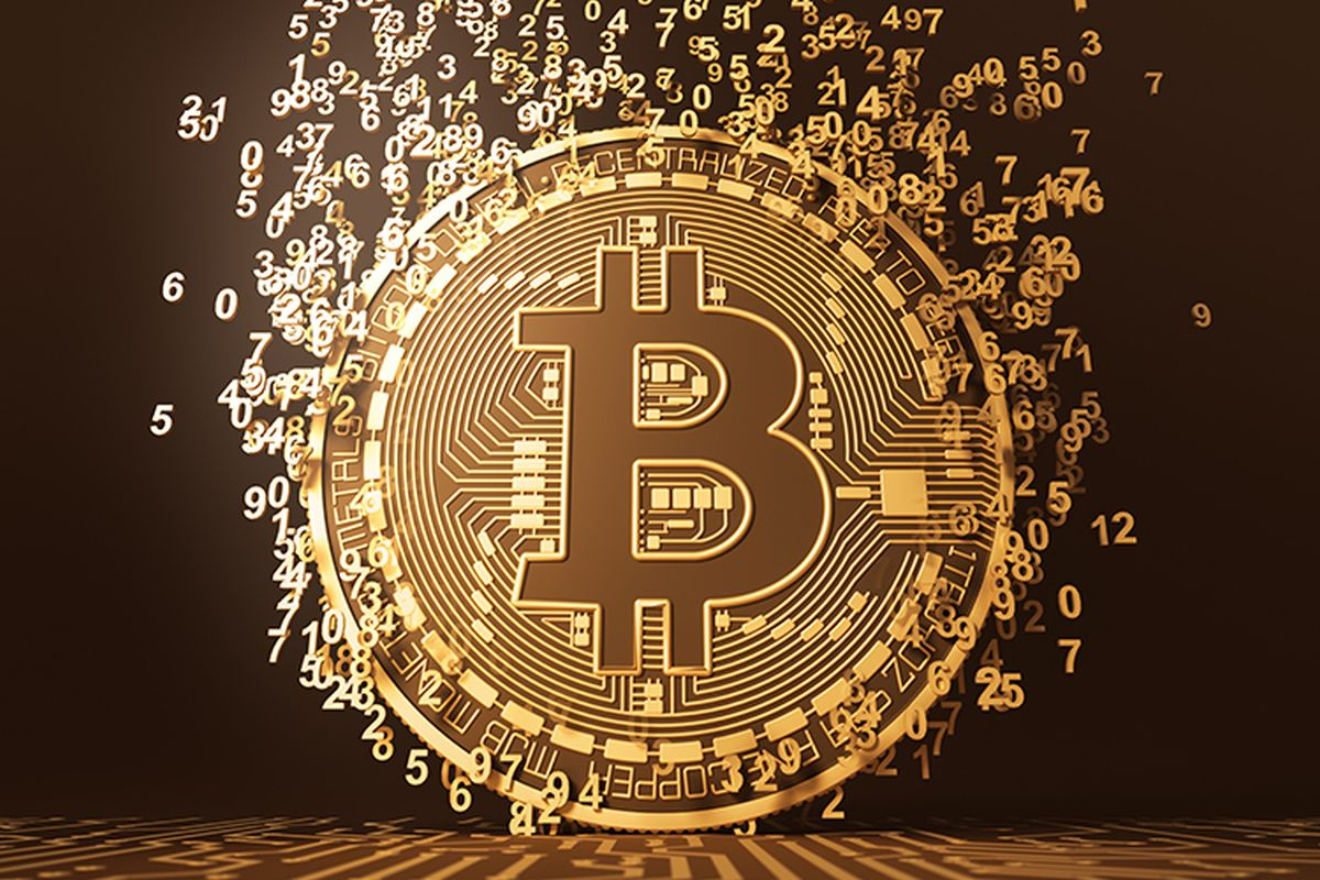 Bitcoin tops US$60,000, nears record high, on growing US ETF hopes